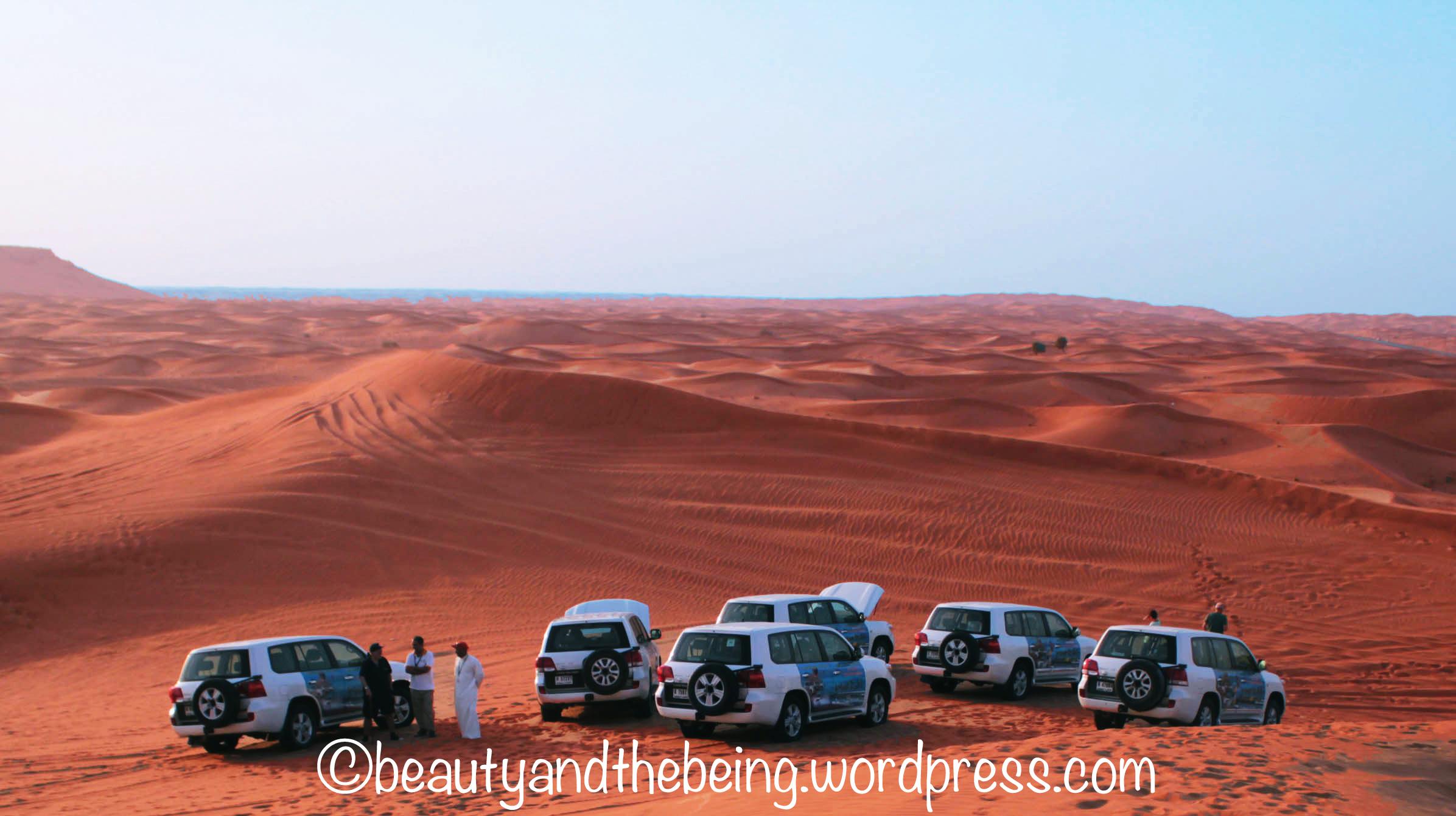 Funtours Dubai