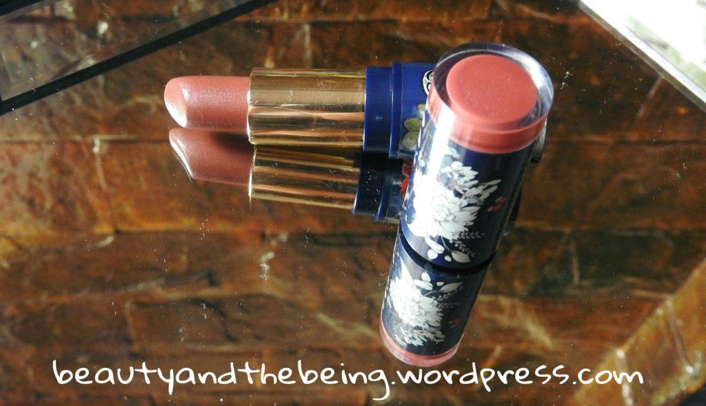 Accessorize Love Sick Lipstick