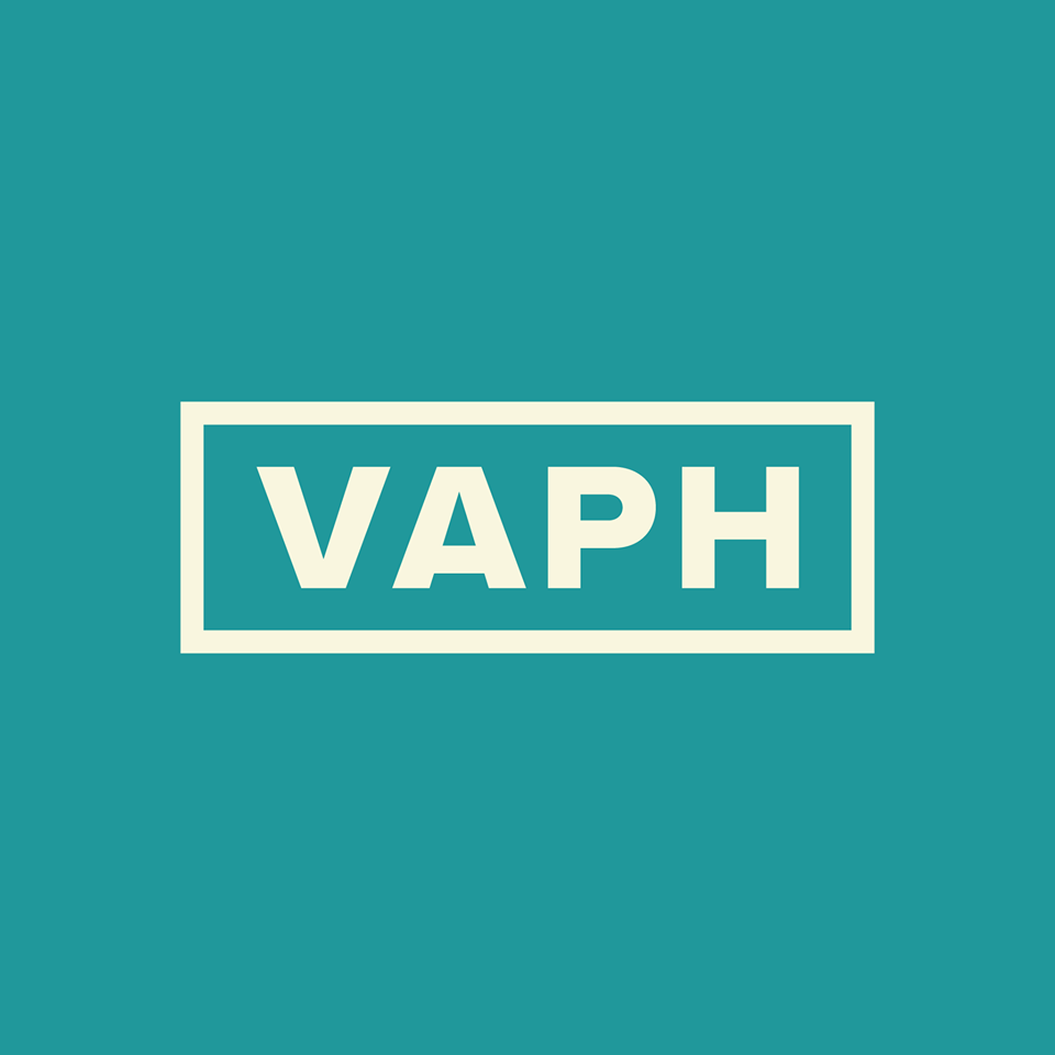 VAPH Shoes : Sneak Peek!