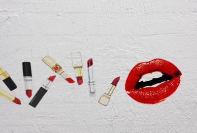 Merry Kissmas! Top 5 Festive Lipstick Picks