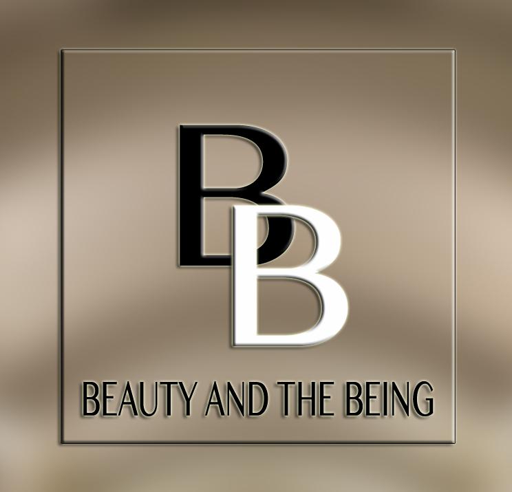 https://beautyandthebeing.wordpress.com