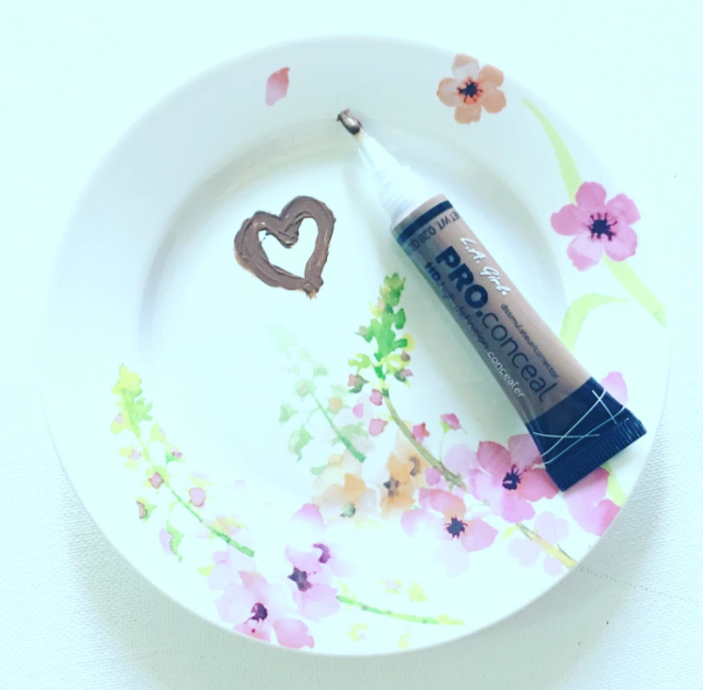 L.A. Girl Pro Conceal HD Concealer | Review