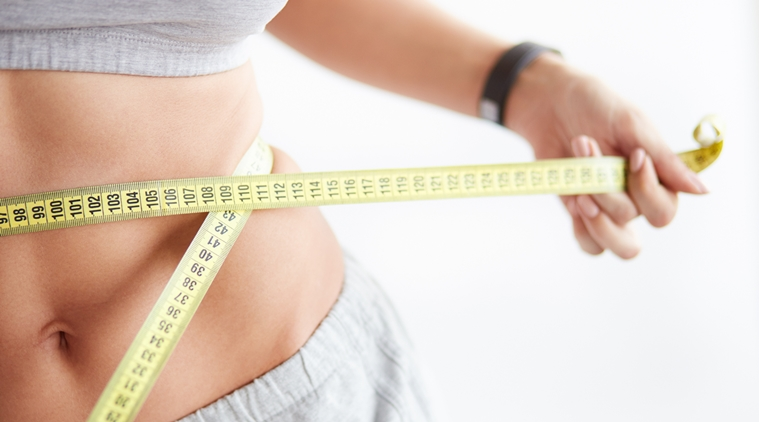 12 Weight Loss Tips for Women