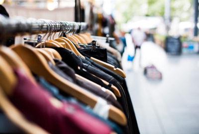 Clothing Haul | Skirts